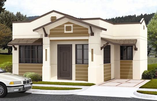San Pedro City Laguna Real Estate Home Lot For Sale At
