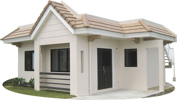 Caloocan City, Metro Manila Real Estate Home Lot For Sale at Tamara Lane by Filinvest Land