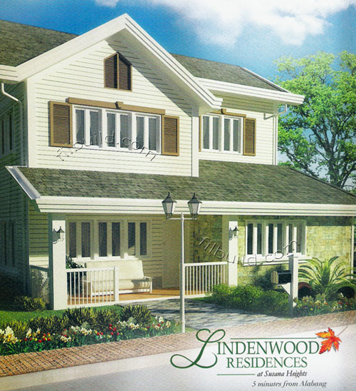 Muntinlupa City Real Estate Home Lot For Sale At