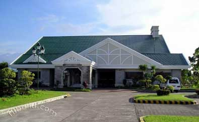 Bacolod City Real Estate Manville Royale By Sta Lucia