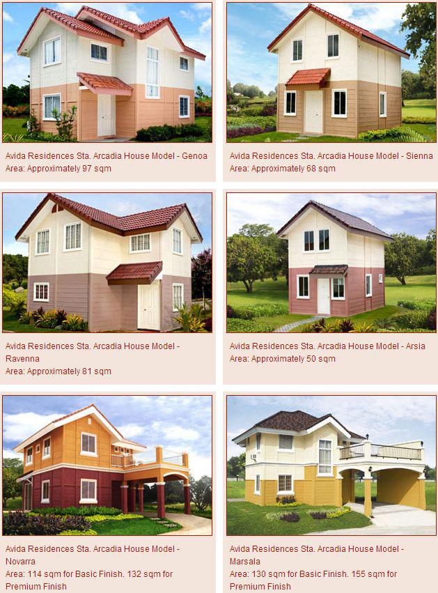 Cabanatuan City Nueva Ecija Flood Free Real Estate Home