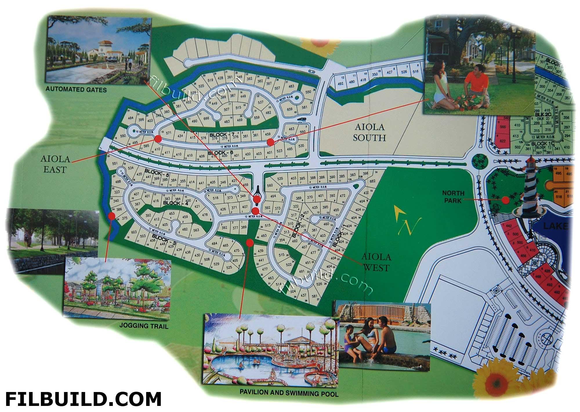 Lakeshore home plans house plans home designs for Lakeshore design builders