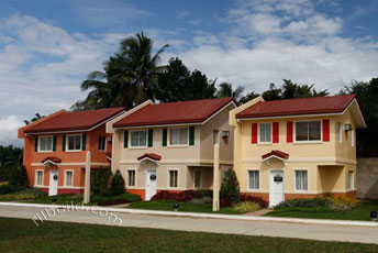Tayabas City Quezon Real Estate Home Lot For Sale At