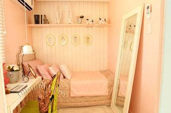 Tayabas City Quezon Real Estate Home Lot For Sale At Camella Quezon
