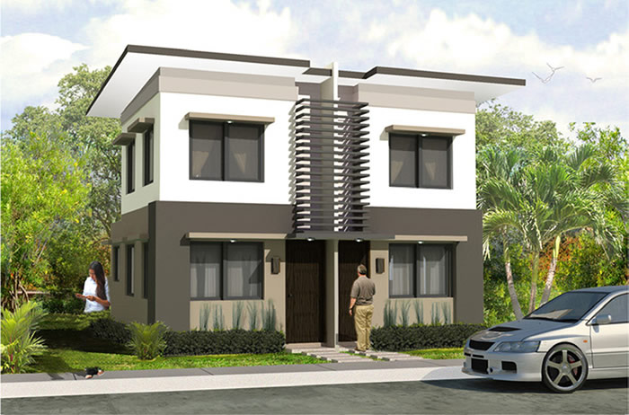Taytay Rizal Real Estate Home Lot For Sale At Anila Park
