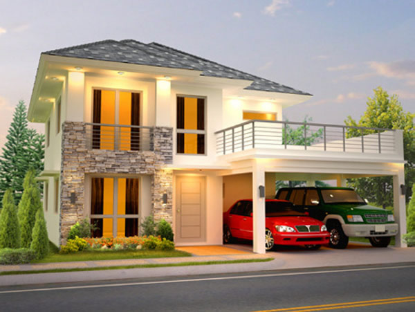Taytay, Rizal Real Estate Home Lot For Sale at Highlands ...