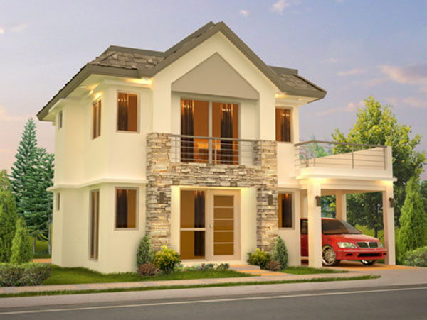 taytay rizal real estate home lot for sale at highlands