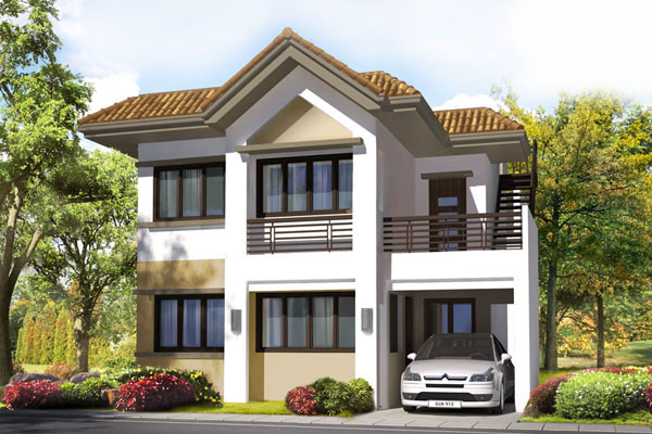 Taytay Rizal Real Estate Home Lot For Sale At Villa