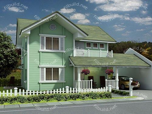 Pampanga Real Estate Home Lot For Sale At Avida Residences