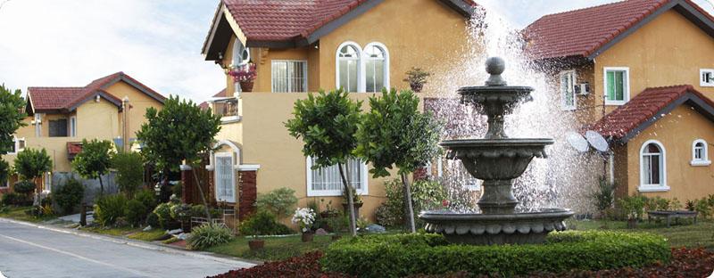 south cotabato real estate home lot for sale at camella koronadal
