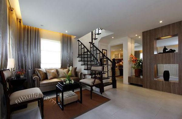 General Santos City, South Cotabato Real Estate Home Lot For Sale At Camella  General Santos By Camella, Inc.