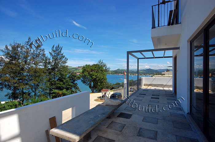 Subic Zambales Real Estate Home Lot For Sale At Subic Bay