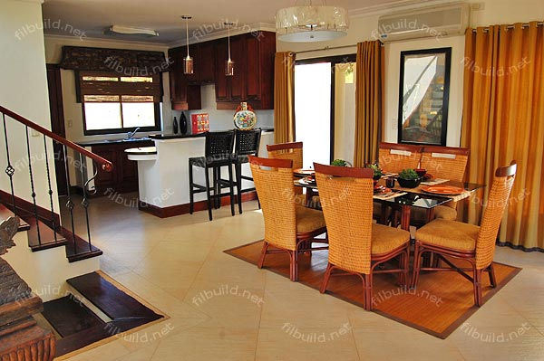Subic Homes For Sale