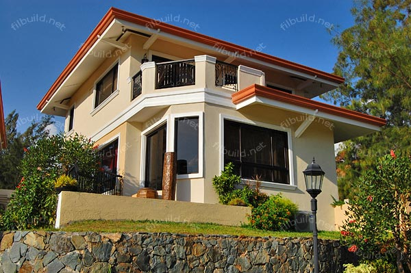 Real estate broker in the philippines