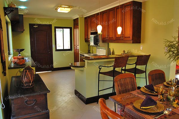 88+ House Design Styles In The Philippines - House Design Home Ideas ...