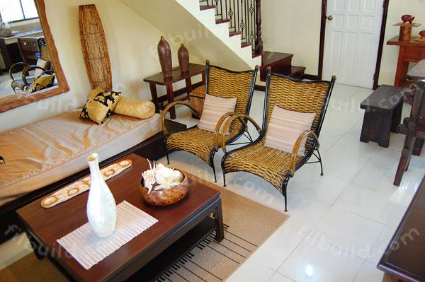 Simple Living Room House Design Ph on living room interior design ideas, living room color design, simple lighting for living room designs,