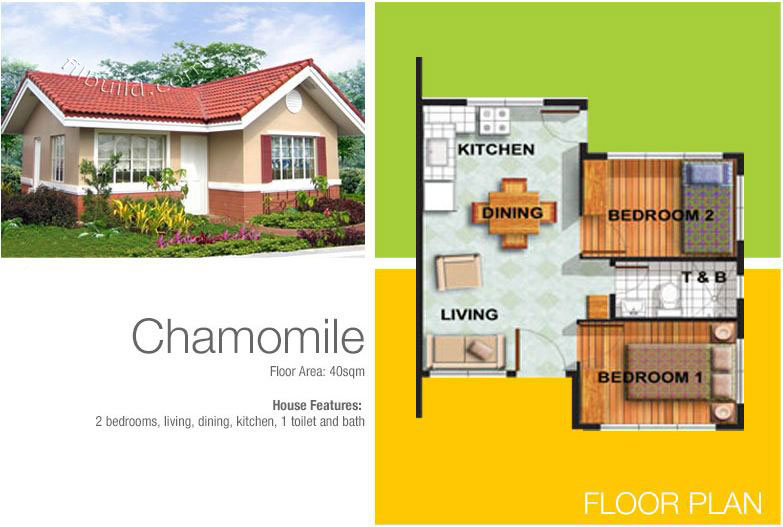 Mexico, Pampanga Real Estate Home Lot For Sale at Camella Sorrento ...