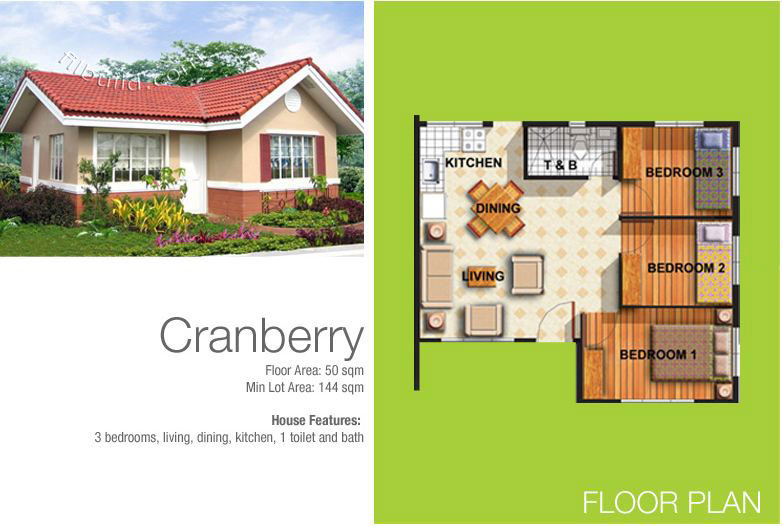 ... Oriental Real Estate Home Lot For Sale at Gran Europa by Camella, Inc