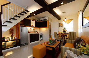 Mexico Pampanga Real Estate Home Lot For Sale At