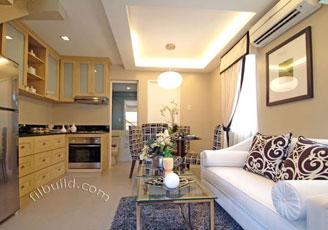 Interior design for camella homes - Home design and style