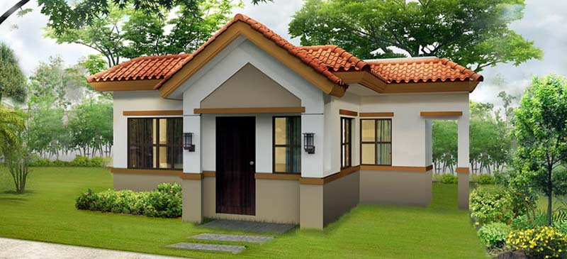 Zamboanga City Real Estate Home Lot For Sale At Villa San