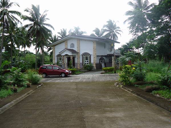 Real Estate Lipa Batangas Philippines