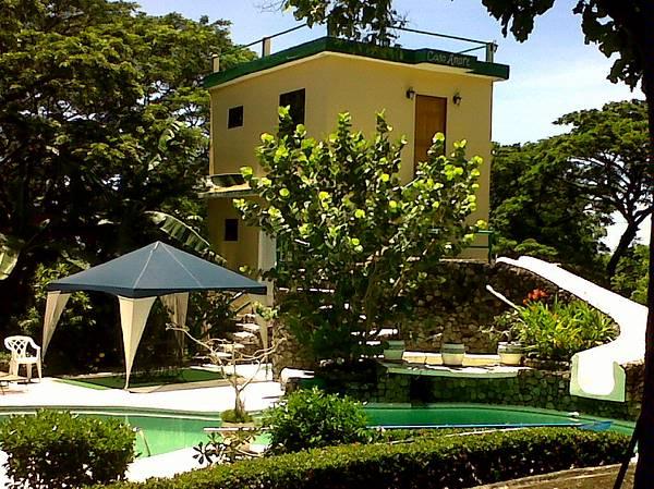 Real Estate Nasugbu Batangas Philippines