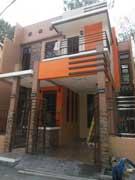 Real Estate Philippines