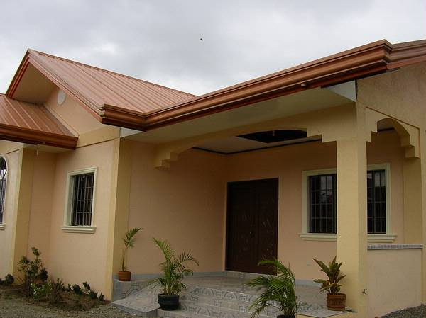 Real Estate House For Sale Or For Rent In Plaridel Bulacan Philippines