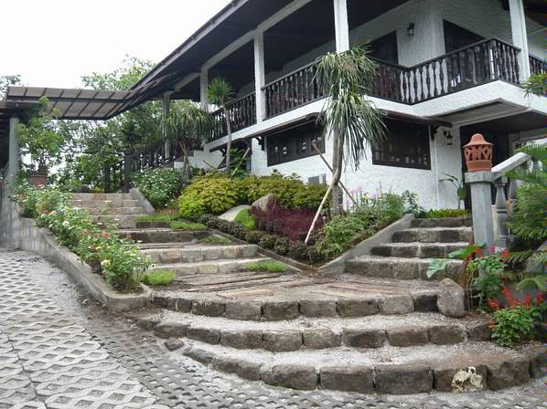 Property For Sale In Cavite Philippines