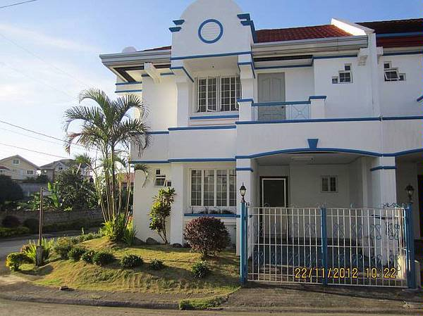 Real Property Philippines