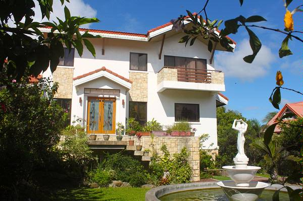 Real Estate Tagaytay City Cavite Philippines