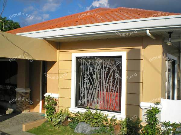 Real Estate Tagaytay City 3 Bedroom Vacation House For Sale