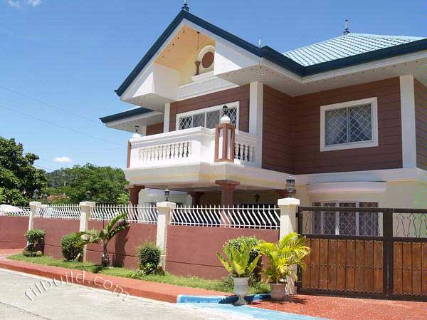 Real Estate For Sale In Cebu City Philippines