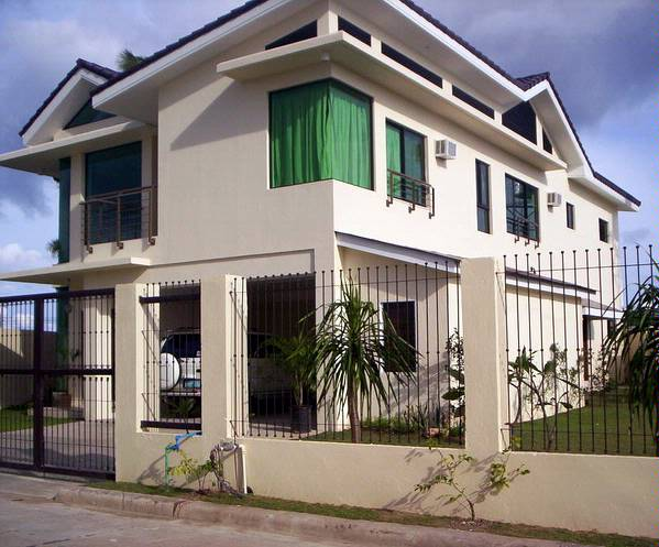 Real Estate Lapu Lapu City Cebu Philippines