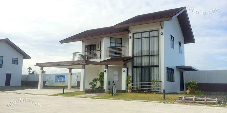 lapu lapu city asian singles Astele house and lot for sale in buyong road,lapu-lapu city,  a lifestyle that boasts of tasteful asian contemporary minimalism is  2-storey single .