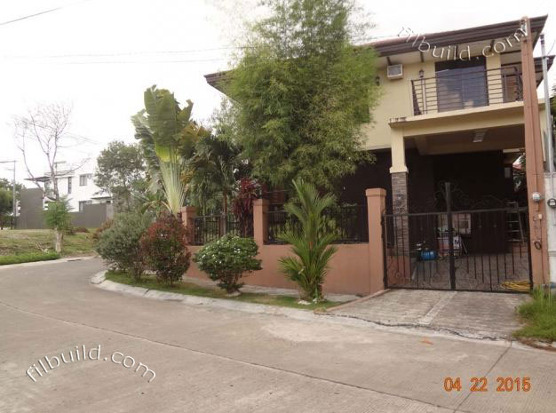 Real Estate Davao Discounted House For Sale : 06 from www.filbuild.com size 626 x 465 jpeg 63kB