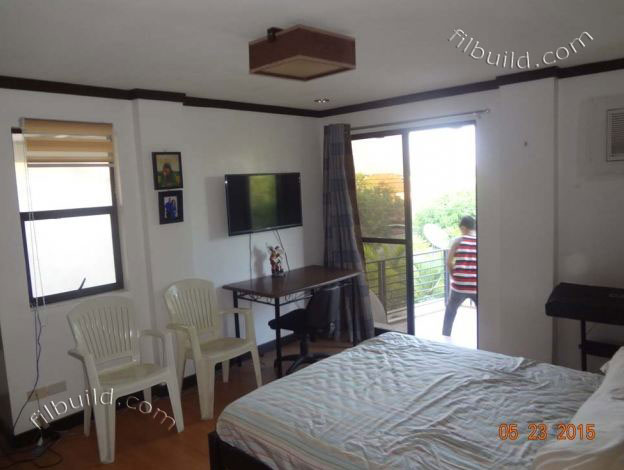 Real Estate Davao Discounted House For Sale : 34 from www.filbuild.com size 624 x 470 jpeg 45kB