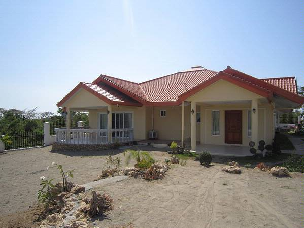 Real Estate La Union, Philippines