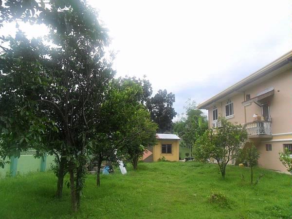 Real Estate House Amp Lot For Sale In Tubao La Union