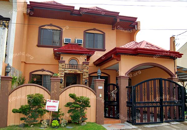 las pinas city single parents Camella merida is located inside bf resort in las piñas, an exclusive, peaceful respite from the busy city life, yet close enough to your place of work.