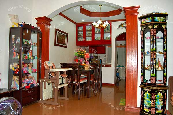 las pinas city lesbian singles Properties sale: house and lot for sale in las pinas, house and lot for sale in bf homes paranaque, house and lot for sale in bf resort, philippines vis.