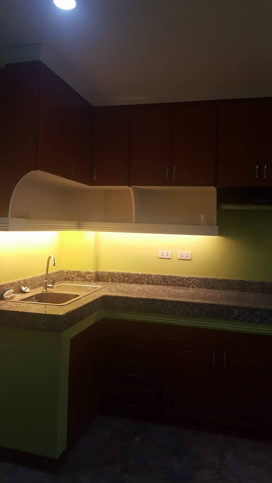 Brand New Townhouse For Sale In City Of Manila Metro