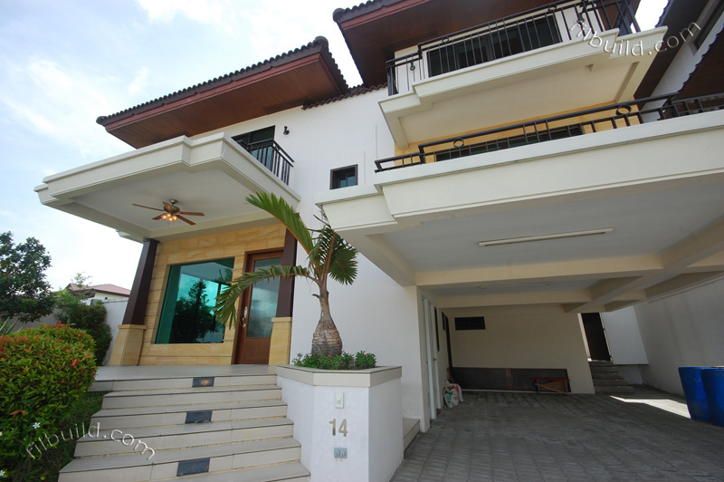 Build A Car >> Real Estate Muntinlupa City, Philippines 4 Bedrooms Ready ...
