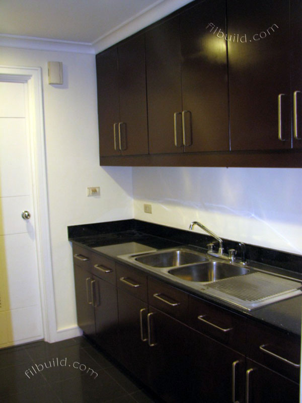 Bedroom Condo For Sale At Ortigas Center Pasig City Philippines