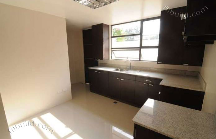 Real Estate Quezon City Townhouse Unit For Sale