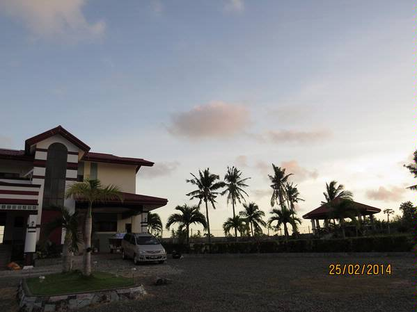 Real Estate Negros Occidental Philippines