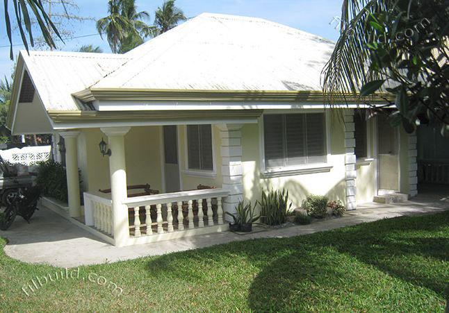 Dumaguete City Property For Sale
