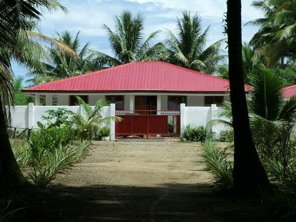 Real Estate Northern Samar Philippines