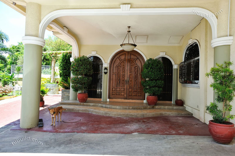 Build And Price >> Real Estate Luxury Home For Sale in Olongapo City